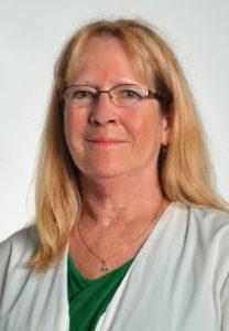 Kathy Carver RN, OCN