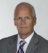 Harold L. Goodemote II