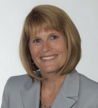 Ann Martorano