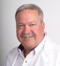 Steven Miles, MD, FACR