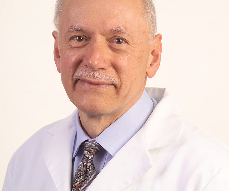 Photo of Gregory Favis, MD