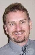 Kevin A. Captain, RN, NREMT-P Trauma Program Manager, EMS Liaison
