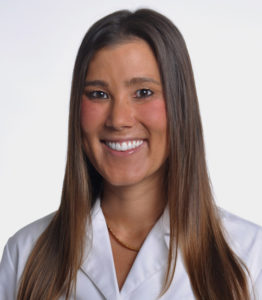 Photo of Kim Kirsten, MD