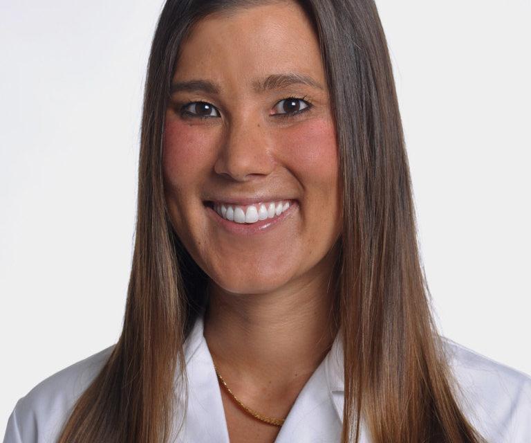 Photo of Kim Kirsten, MD