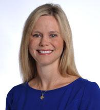 Mary Jo Allen, RN, MSN, MBA