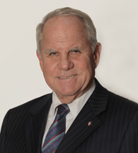 "Carl W. ""Rick"" Lentz, III, MD"