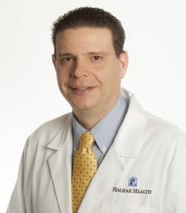 Alvaro Alvarez-Farinetti, M.D.