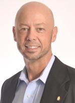 Matt Petkus