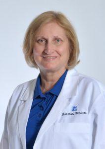 Picture of Kim Crouch, APRN Halifax Health - Primary Care Deltona