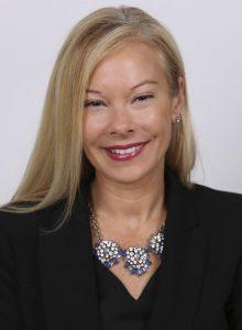 Picture of Kim Fulcher