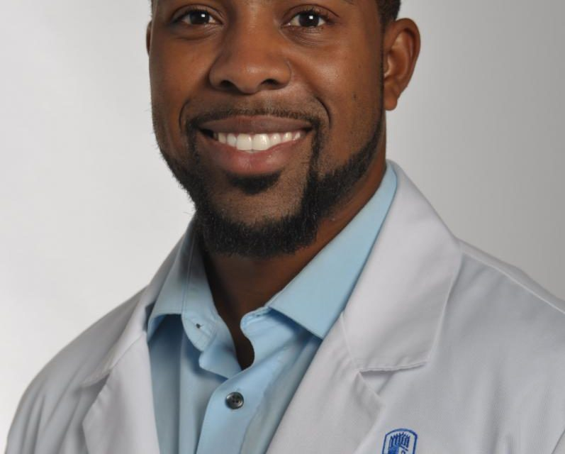 Photo of Leslie Williams, M.D. Halifax Health - Primary Care Ormond Beach