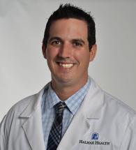 Stephen Viel, MD