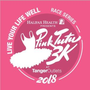 Logo Live Your Life Well Halifax Health Pink Tutu 3k