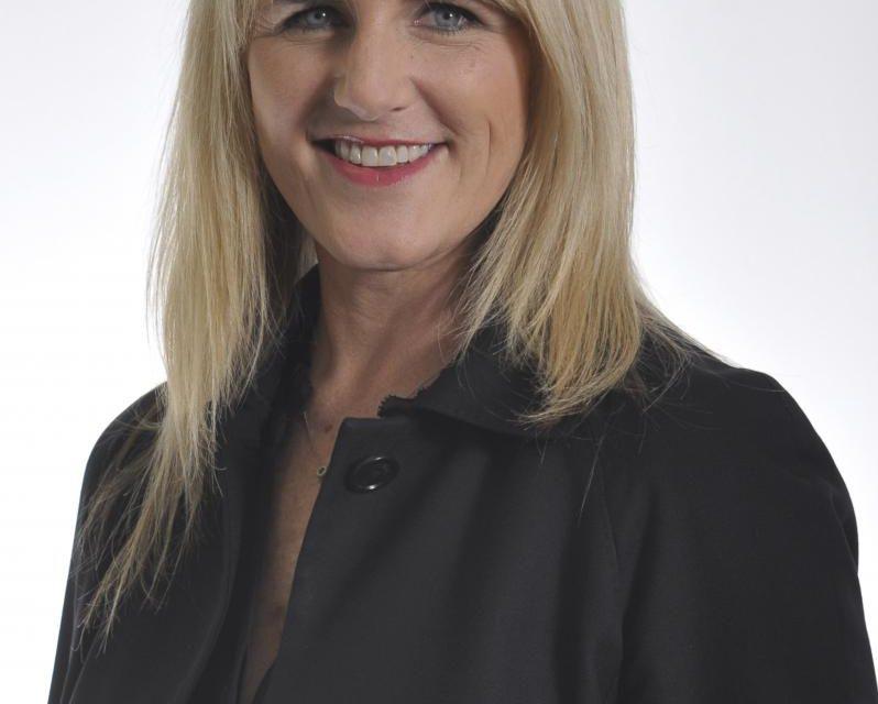 Kelly Parsons Kwiatek Named Halifax Health Senior VP, General Counsel