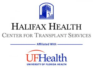 Halifax Health - Center for Transplant Services