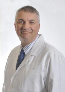 Tomasz Kozlowski,MD,  UF Health