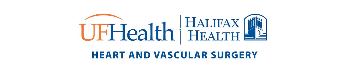 UF Health Heart and Vascular Surgery - Halifax Health