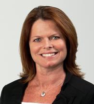 Susan Schandel