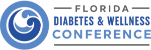 Logo of Florida Diabetes and Wellness Conference