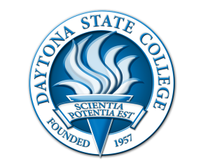 Photo of Image Daytona State College