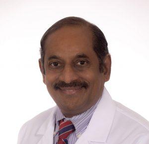 Murthy Andavolu, MD
