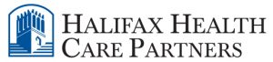 Halifax Health Care Partners Logo