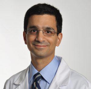 Zafar Latif, MD