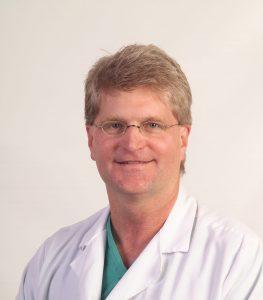 Dr. Kelly Molpus
