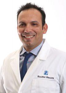 Jorge Hurtado, MD