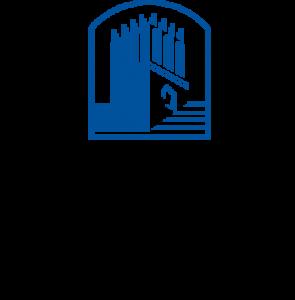 Photo of Halifax Health Logo