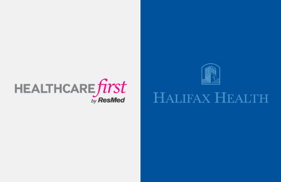 Halifax Health – Hospice Named Highest Level of Care in Central Florida